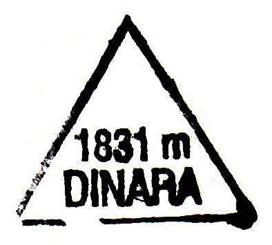 logo_dinara_male