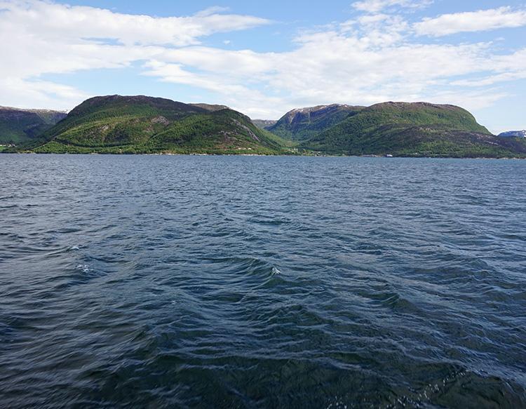 norwegia_inne_27_300506_1