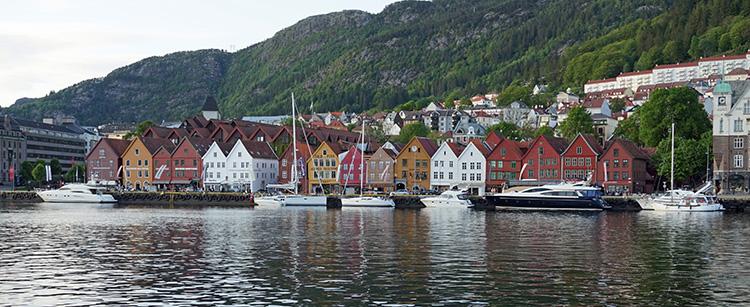 norwegia_inne_27_300506_10