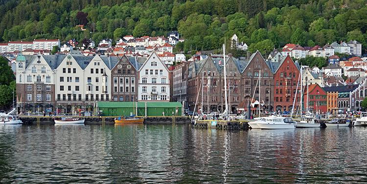 norwegia_inne_27_300506_11