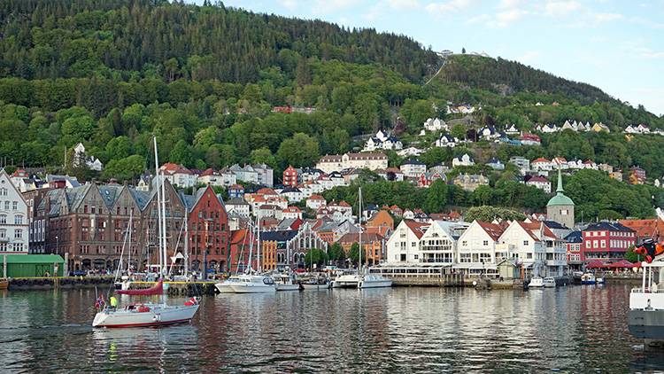 norwegia_inne_27_300506_12