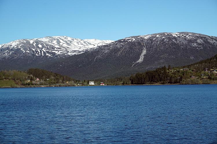 norwegia_inne_27_300506_13