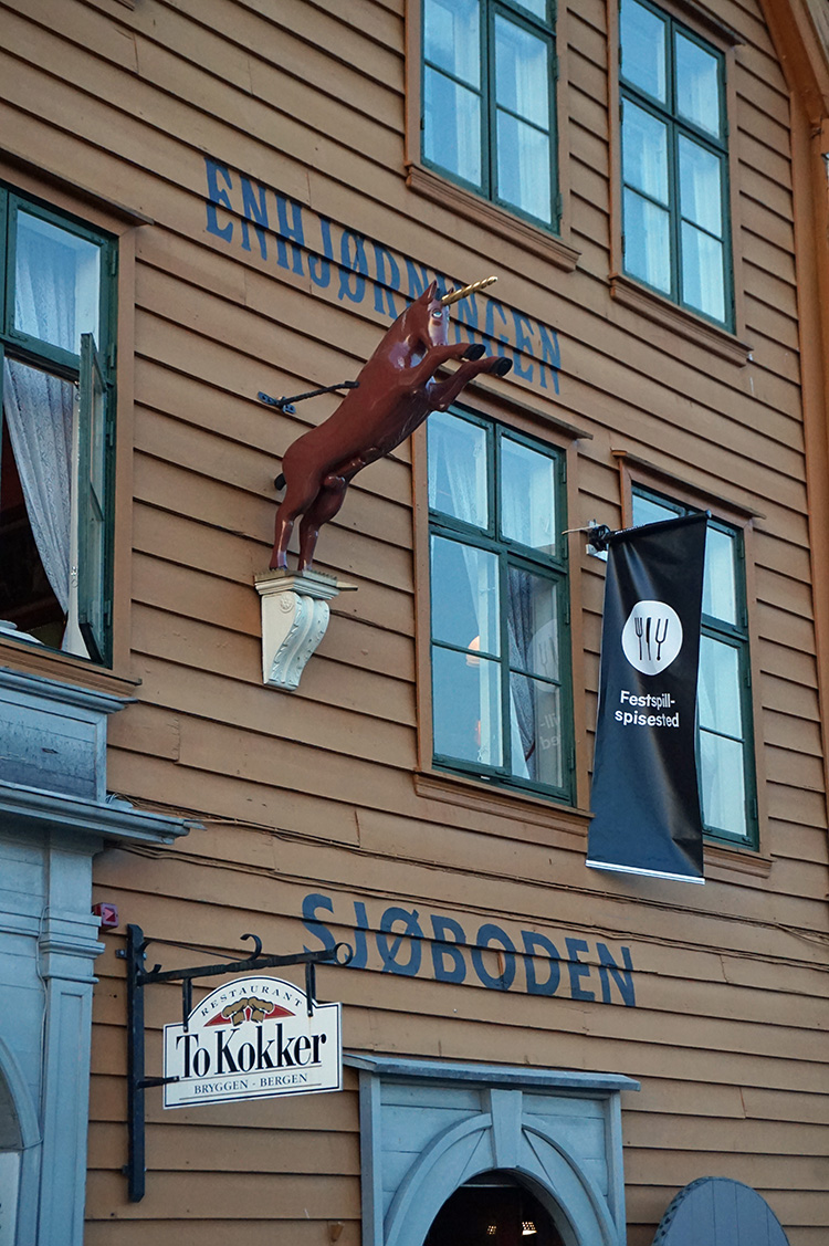 norwegia_inne_27_300506_22