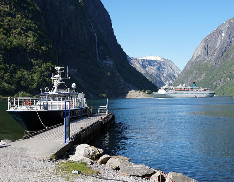 norwegia_inne_27_300506_7