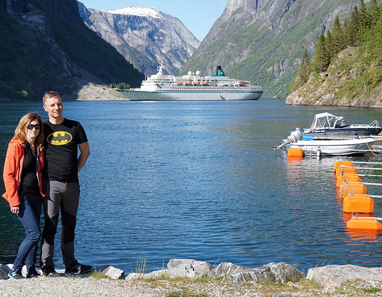 norwegia_inne_27_300506_8