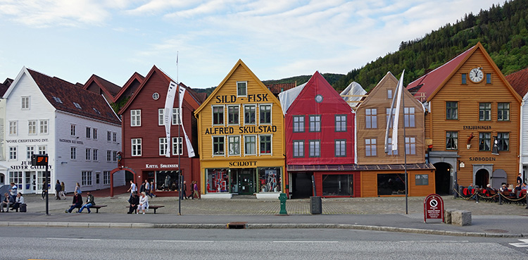 norwegia_inne_27_300506_9