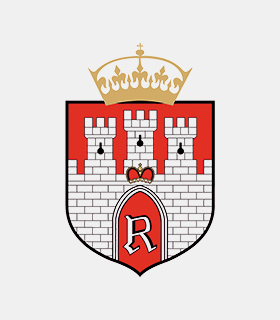 http://www.radom.pl/page/
