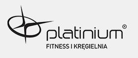 http://fitnessplatinium.pl/radom/