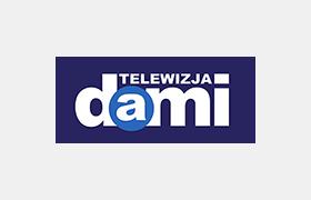 Telewizja DAMI