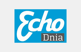 Echo Dnia Radom
