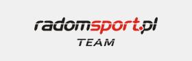 Radomski Lider Informacji Sportowych