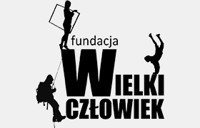 https://www.facebook.com/fundacjawielkiczlowiek/
