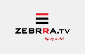 Telewizja ZEBRA