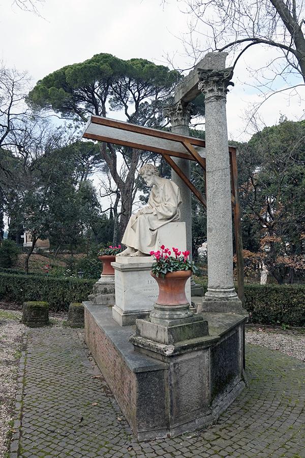 Ogrody Watykańskie