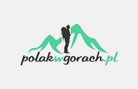 Z http://polakwgorach.pl/