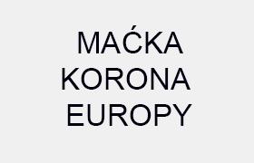 Z http://www.koronaeuropy-maciek.pl/
