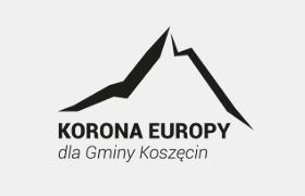 https://web.facebook.com/Korona-Europy-dla-Gminy-Koszcin-1656296281055540/