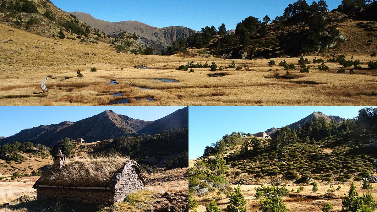 dolina i dom hobbita