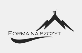 1_https://www.facebook.com/formanaszczyt/