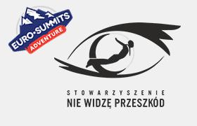 6_Z http://niewidzeprzeszkod.pl/