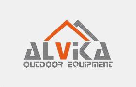 http://alvika.com.pl/