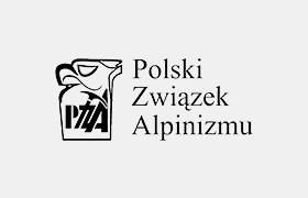 2_http://pza.org.pl/