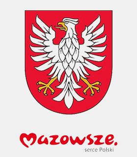 1_https://www.mazovia.pl/